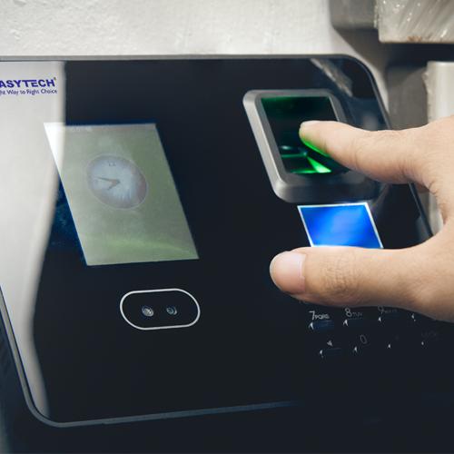 Biometric Attendance System in Coimbatore, Tamil Nadu