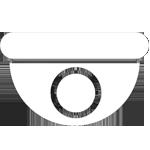 Easy Tech CCTV Camera