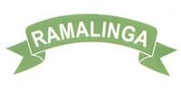Ramalinga